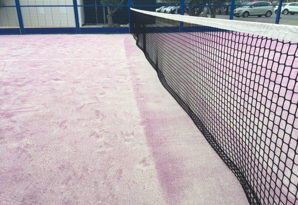 Почему нужно тренироваться играть в падел-теннис?
