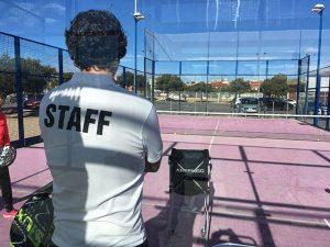 ptpadel_staff_00