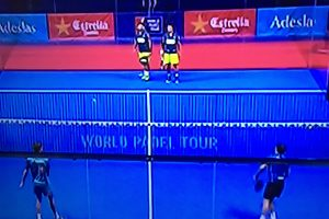 final-turnira-world-padel-tour-v-katalunii