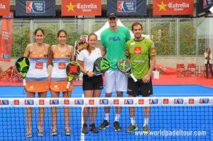 darya-kasatkina-professionalnaya-tennisistka-probnaya-igra-v-padel-v-madride