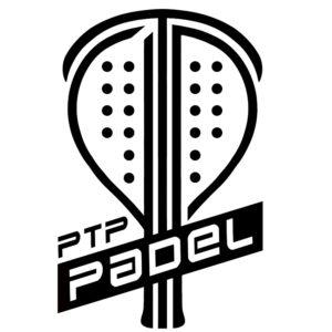 logo_f_bl