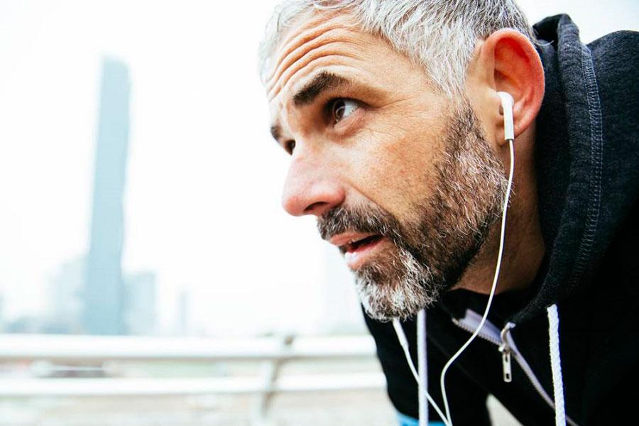 Потеря веса после 50 лет: лучшие способы достичь этого