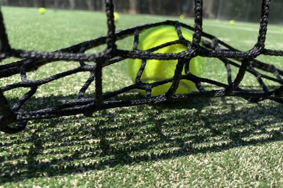 padel-tennis-dlya-podderzhki-sebya-v-forme