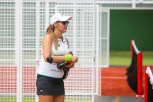 Тренер по обучению игре в падел STEFANIA_grosheva_large_1