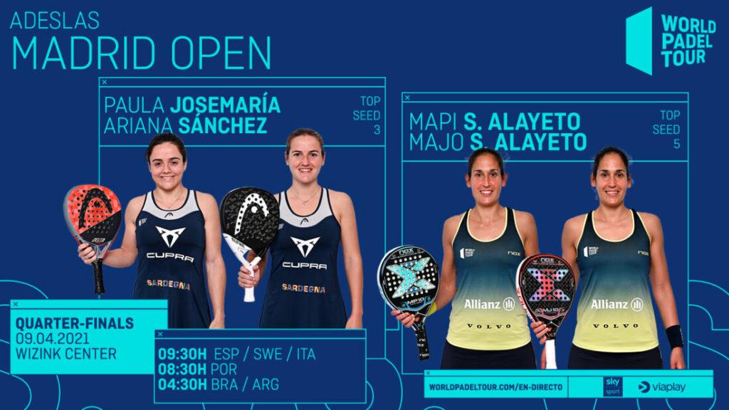 Очередной турнир WPT вернулся в Мадрид