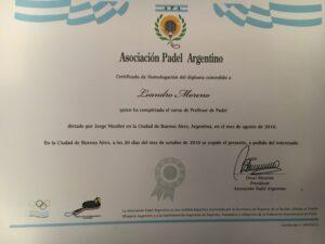 apa_diploma_corti