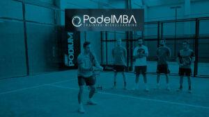 Adidas_padelmba