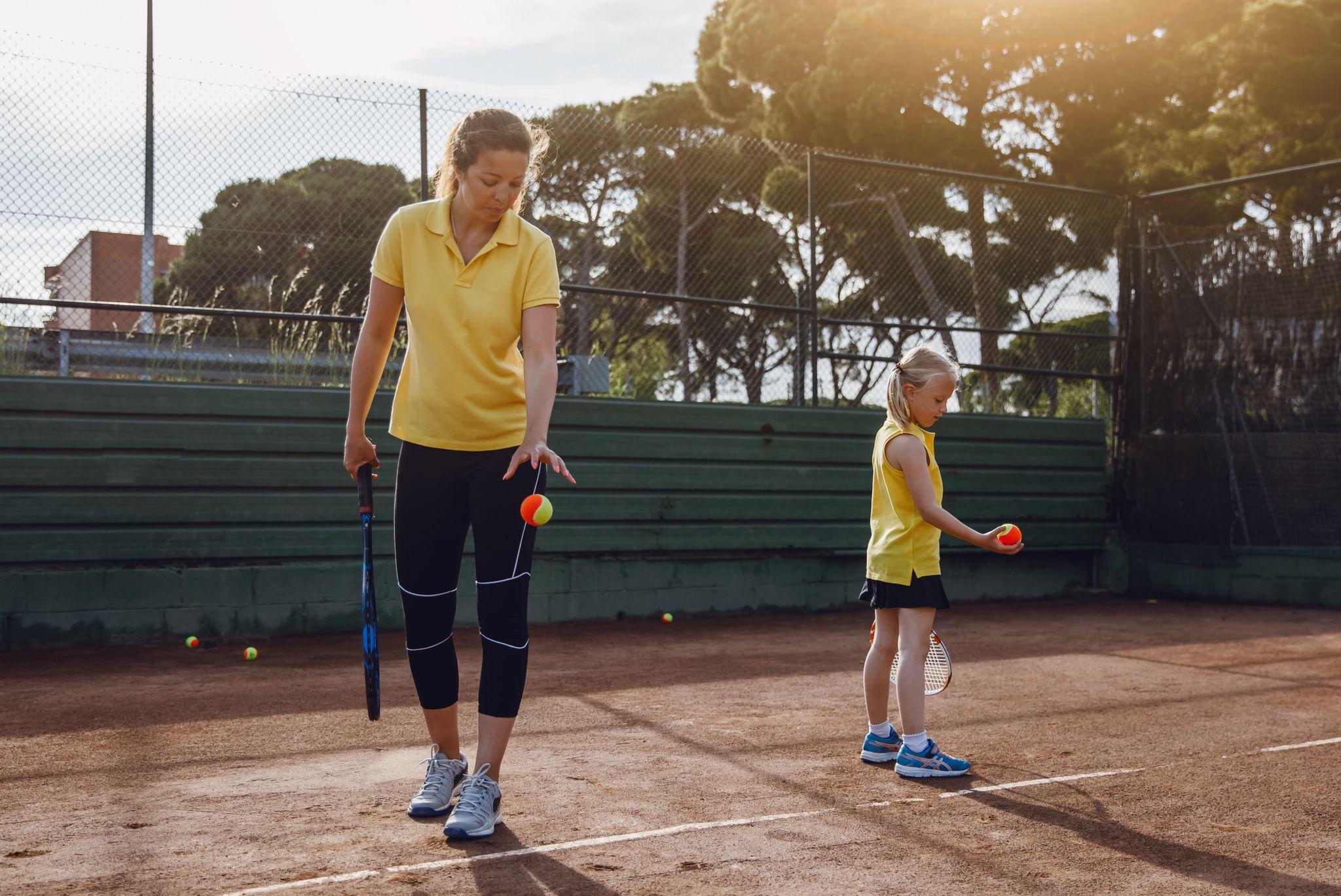 zanyatiya-v-sportivno-obrazovatelnoj-shkole-smart-sport